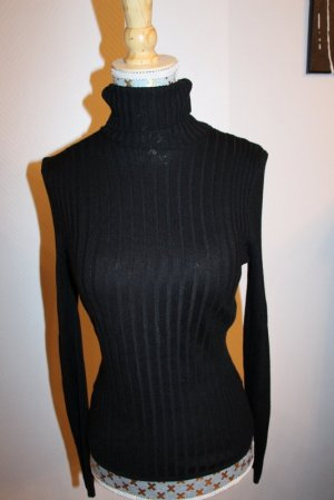 Coopertive Pullover Rolli Gr. XS