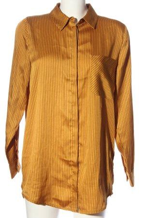 copenhagen muse Langarmhemd