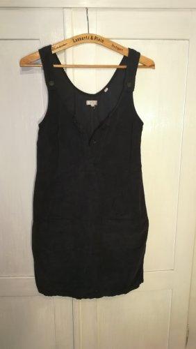 Cord Kleid von Fatface