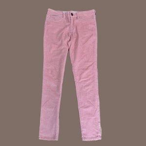 Next Skinny Jeans pink
