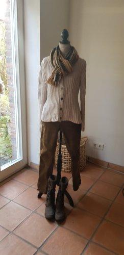 Marc O'Polo Pantalón de pana camel