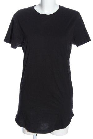 Core by jack & jones Basic Shirt black casual look