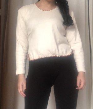 Corp Pulli ,Pullover, Sweatshirt One Size