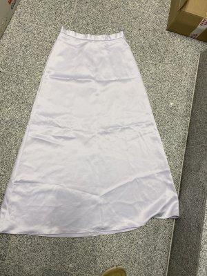 Corsagen Kleid 3 teilig