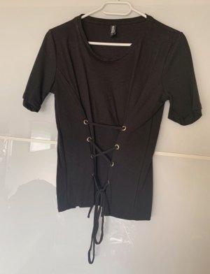 Corsagen T-Shirt