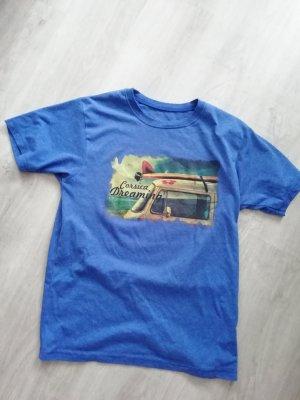 Corsica Korsika Corse Dreaming Shirt T-Shirt