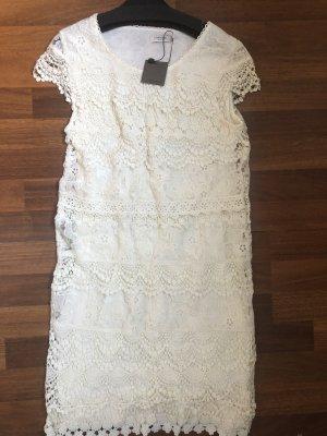 Cortefiel Kleid Gr. S 36