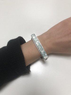 COS Bracelet de bras multicolore