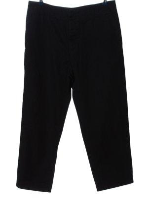 COS Baggy Pants schwarz Business-Look
