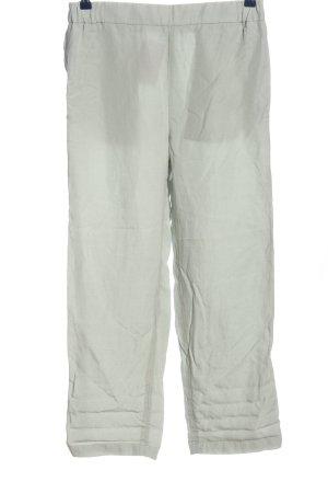 COS Baggy Pants hellgrau Casual-Look