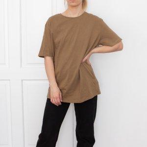 COS Basic Tshirt Gr. XL (Herren) Oversize Damen