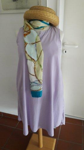 COS Baumwoll Kleid Gr. 46