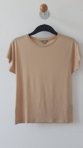 COS beige T-Shirt