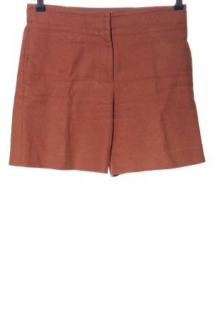 COS Bermuda brun style décontracté