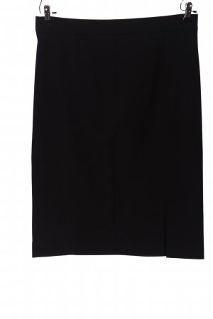 COS Pencil Skirt black business style