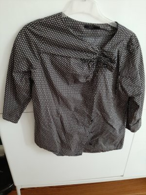 COS Bluse, 38, sehr guter Zustand, 3/4 Arm