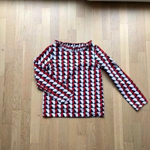COS - Bluse
