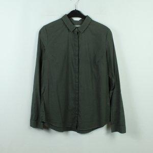 COS Bluse Gr. S grün (20/10/292*)