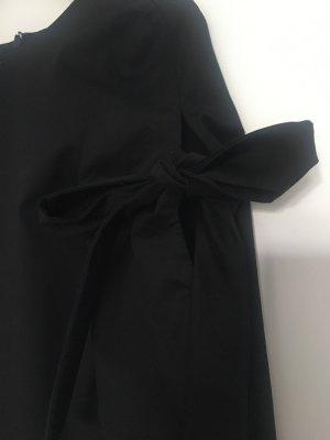 COS Bluse in Schwarz