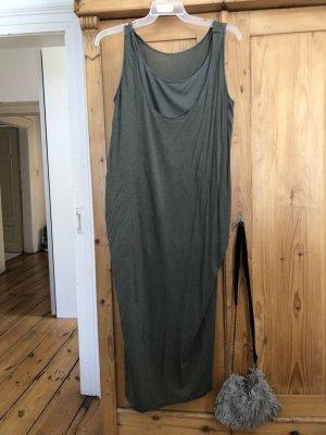COS Maxi abito cachi