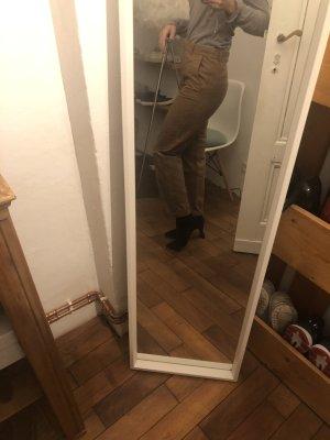 COS Cargo Pants