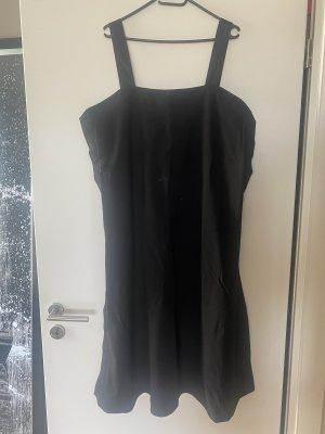 COS Cos Kleid L 40 schwarz