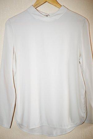 Cos Damen Hemd, GR 40