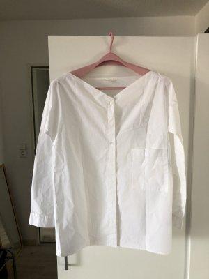 COS Damenhemd