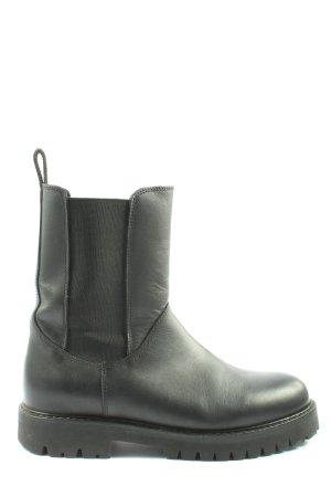 COS Desert Boots