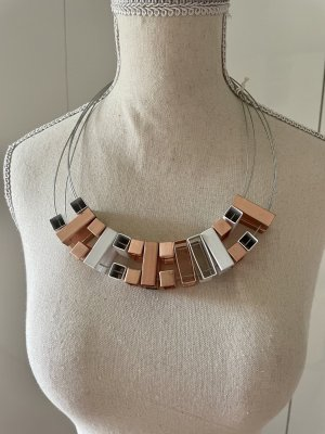 COS Halskette/ Collier. Neu mit Etiketten.
