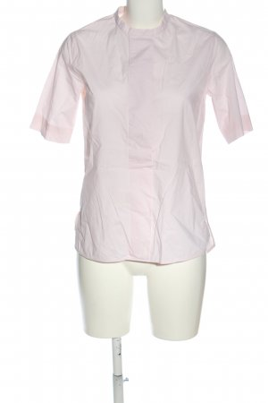 COS Hemd-Bluse creme Business-Look