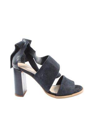 COS High Heel Sandaletten