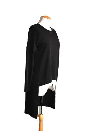 COS Kimono Blouse black
