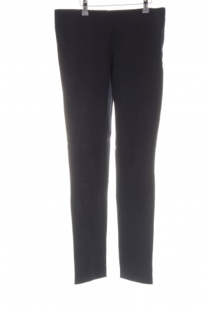 COS Jeggings schwarz Casual-Look