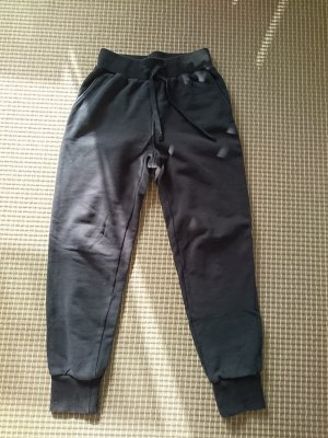 COS Jogginghose Sweat pants XS/34 blau