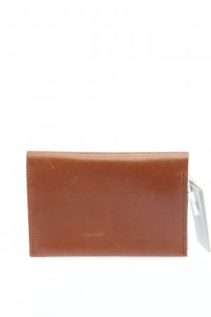 COS Card Case brown business style