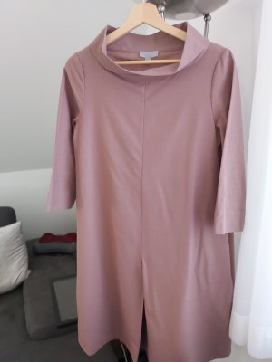 COS Kleid 100% Wolle