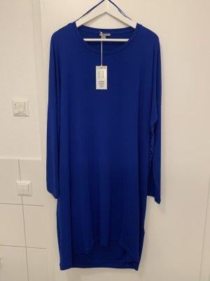 COS Kleid (Angebot endet am 3.7.)