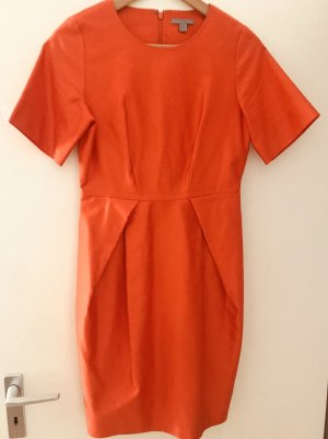 COS  Kleid