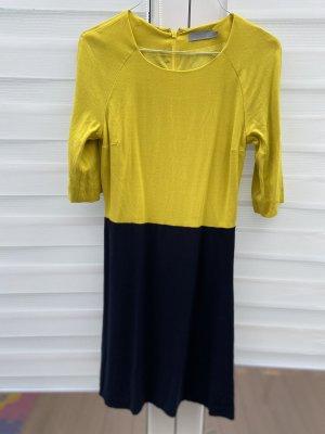 COS Kleid Gr 34