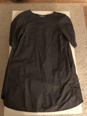 COS Robe tunique gris