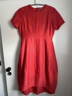 COS Kleid Gr.44 (fällt kleiner aus)
