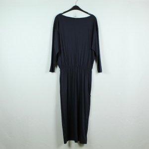 COS Kleid Gr. M dunkelblau (19/11/402)