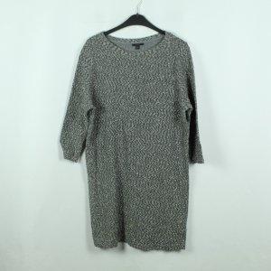 COS Kleid Gr. S grau meliert (20/06/098*)