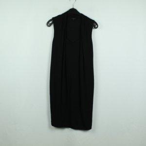 COS Kleid Gr. XS schwarz (20/10/008*)