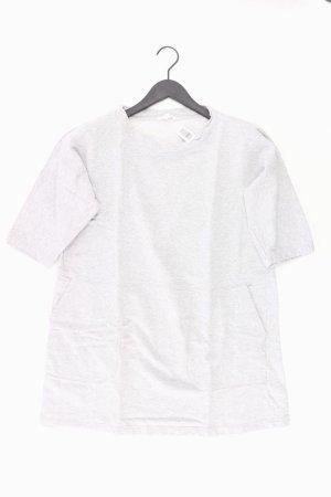Cos Kleid grau Größe S