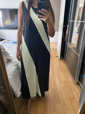COS Kleid L Maxikleid