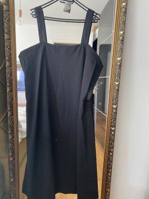 COS Kleid L schwarz