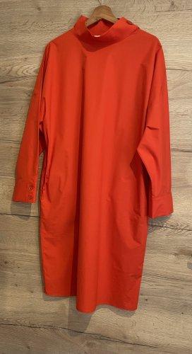 COs kleid mit Stehkragen 42-44