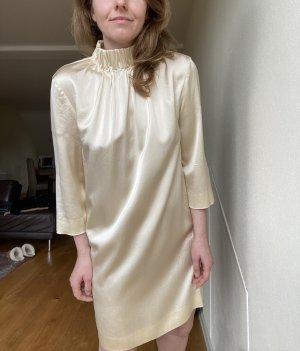 COS Kleid neu